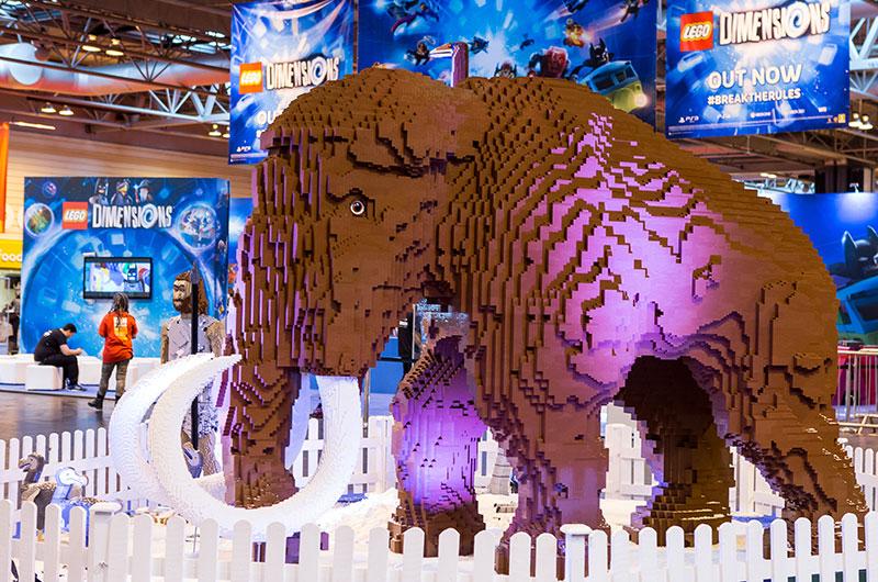 Brick-Ice-Age