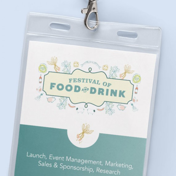 Fest-Food-Gallery