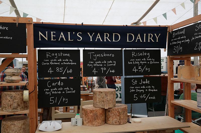 Neals-Yard-Dairy