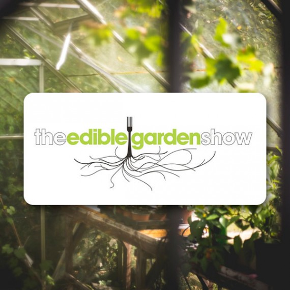 The-Edible-Garden-Show-Gallery
