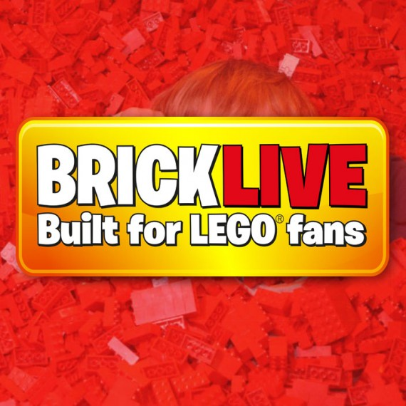 bricklivenewbutton