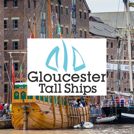 Feature image Tall Ships