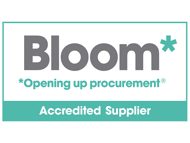 Bloom 801x600